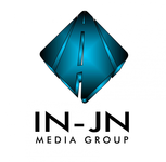 Media Company Needs Unique Logo - Entry #108