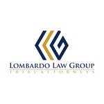 Lombardo Law Group, LLC (Trial Attorneys) Logo - Entry #135