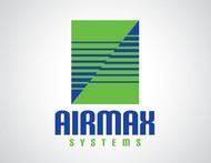 Logo Re-design - Entry #233