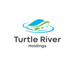 Turtle River Holdings Logo - Entry #209