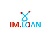 im.loan Logo - Entry #675