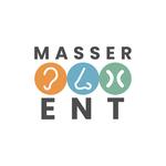 MASSER ENT Logo - Entry #224