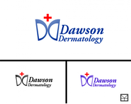Dawson Dermatology Logo - Entry #79