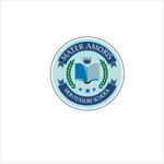Mater Amoris Montessori School Logo - Entry #359