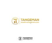 Tangemanwealthmanagement.com Logo - Entry #168