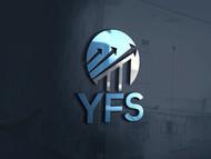 YFS Logo - Entry #153