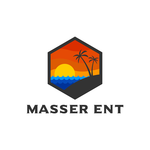 MASSER ENT Logo - Entry #192