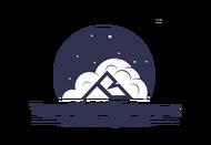 Team Biehl Kitchen Logo - Entry #93