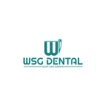 Sleep and Airway at WSG Dental Logo - Entry #587