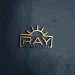 Ray Capital Advisors Logo - Entry #640