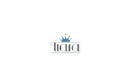 Tiara Logo - Entry #133