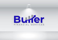 Buller Financial Services Logo - Entry #75