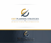 Exit Planning Strategies, LLC Logo - Entry #78