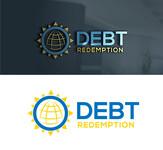 Debt Redemption Logo - Entry #62