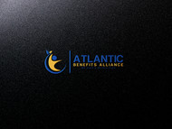 Atlantic Benefits Alliance Logo - Entry #266
