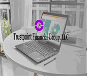 Trustpoint Financial Group, LLC Logo - Entry #78