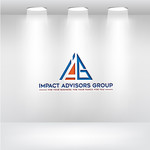 Impact Advisors Group Logo - Entry #201