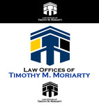 Law Office Logo - Entry #31