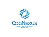 CogNexus Group Logo - Entry #20