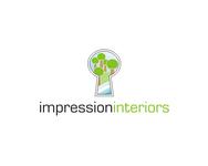 Interior Design Logo - Entry #85