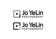 Rachael Jo Photography Logo - Entry #162