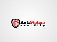 Security Company Logo - Entry #9