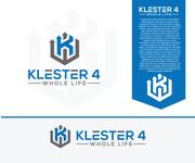 klester4wholelife Logo - Entry #91