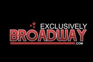 ExclusivelyBroadway.com   Logo - Entry #74
