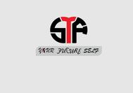 YFS Logo - Entry #60