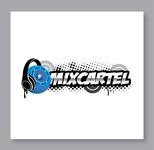 MIXCARTEL Logo - Entry #42