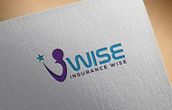 iWise Logo - Entry #83