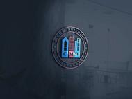 CMW Building Maintenance Logo - Entry #546