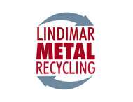 Lindimar Metal Recycling Logo - Entry #183