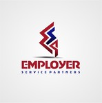 Employer Service Partners Logo - Entry #125