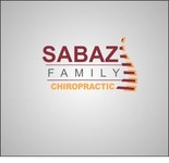 Sabaz Family Chiropractic or Sabaz Chiropractic Logo - Entry #198