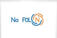 Easy Logo Design needed.  - Entry #5