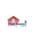 Free Energy Southeast Logo - Entry #157