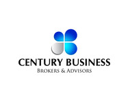Century Business Brokers & Advisors Logo - Entry #12