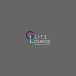 Glitz Lounge Logo - Entry #63