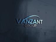 VanZant Group Logo - Entry #15