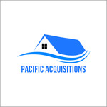 Pacific Acquisitions LLC  Logo - Entry #33