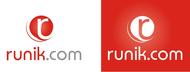 Communication plattform Logo - Entry #201