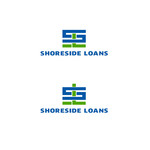 Shoreside Loans Logo - Entry #77