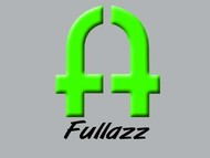 Fullazz Logo - Entry #30