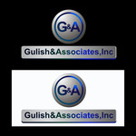 Gulish & Associates, Inc. Logo - Entry #45