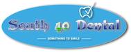 South 40 Dental Logo - Entry #8