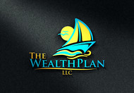 The WealthPlan LLC Logo - Entry #314
