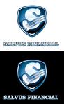 Salvus Financial Logo - Entry #179
