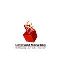 DataPoint Marketing Logo - Entry #86
