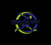 Core Physical Therapy and Sports Performance Logo - Entry #244